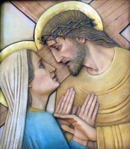 marie-jesus