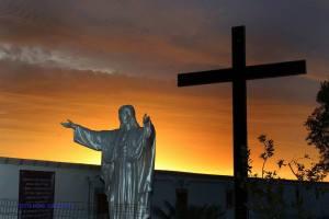 mario-recu-anneau-de-jesus-5-fev-2017-4