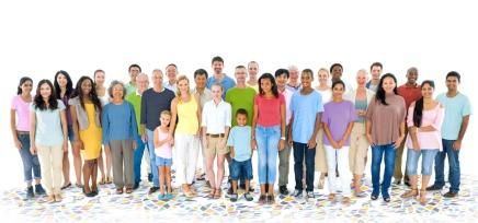 peuple-toutes-couleurs