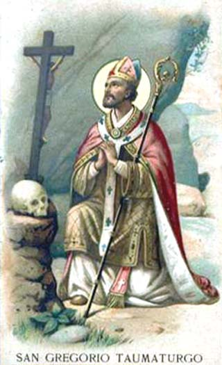 saint-gregoire-gregorio_taumaturgo