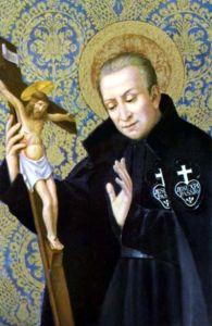 st-paul-de-la-croix