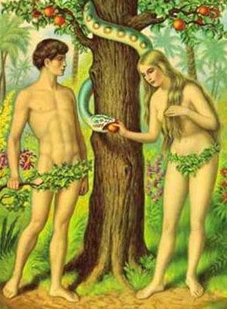 adam-eve-feuilles