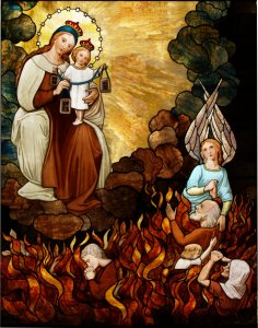 purgatoire-jesus_our_lady_of_mount_carmel_and_holy_souls_in_purgatory_001