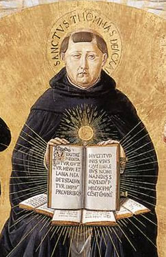 saint-thomas-aquin-28