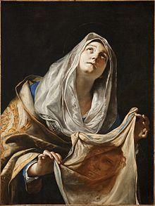 sainte-veronique-par-mattia-preti