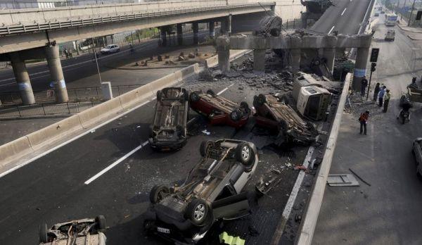 séisme Chili-Seisme-Au-moins-147-morts