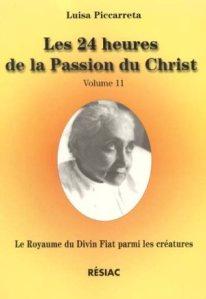 volume-divine-volonte-passion