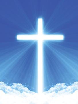 croix bleu hill kok