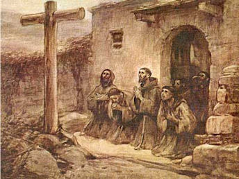 croix veneration-de-la-croix