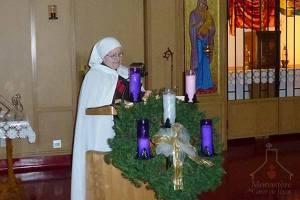mère joanne-marie de la croix diapo_02_dec2015