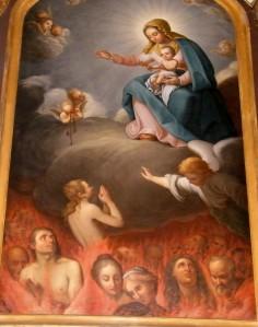 purgatoire Saintes-juillet-078