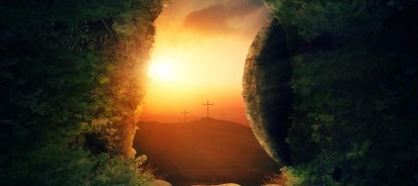 Résurrection2