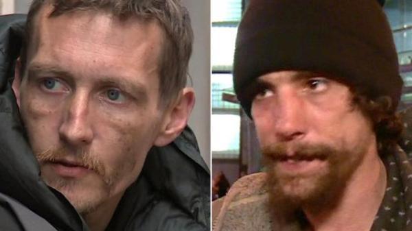 attentat-manchester-les-deux-sdf-qui-ont-soigne-des-enfants-sont-devenus-de-heros