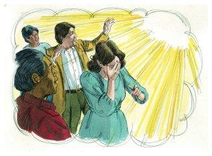 illumination avertissement Book_of_Revelation_Chapter_21-1_