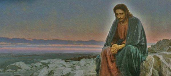 jesus-triste