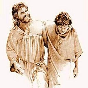 marcher-avec-Jesus