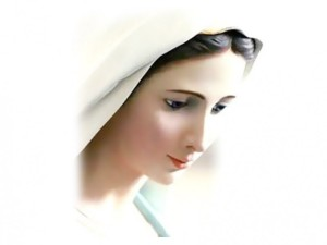 marie medju Preghiera-di-Consacrazione-al-Cuore-Immacolato-di-Maria