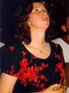 Marija-Pavlovic.png
