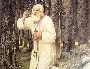 saint-seraphim-of-sarov