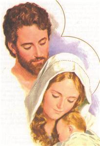 sainte-famille-priere