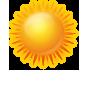 soleil petit-1