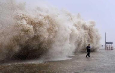 tempete typhon-usagi-deja-fait-moins-25-morts-22-septembre-2013-chine