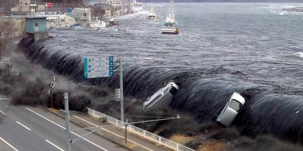 tsunami-devaste-le-Japon