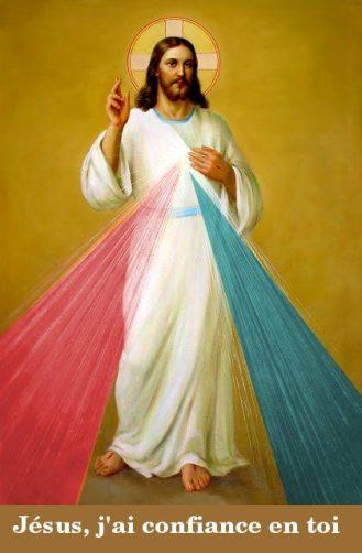 jesus-jai-confiance-en-toi