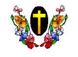 croix gif