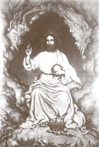 dieu père mere eugénie ravasio