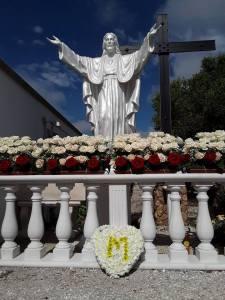 MARIO JESUS