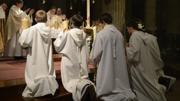 messe eucharistie-620x349