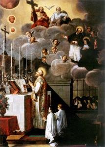 messe grégoriene santa-misa1