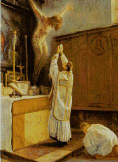 pretre Santa Misa (9)