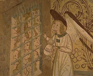 Purgatory soul notre-dame_benva_angel_helping_sls_in__purgatory