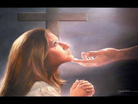 seigneur pardonne