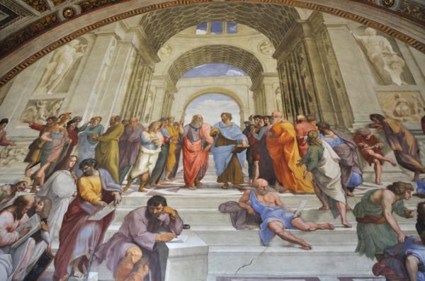 vatican mus-es-du-vatican-et-chapelle-sixtine-in-rome-117341