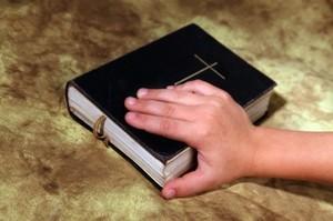 bible main