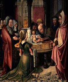 circumcision-louvre-paris