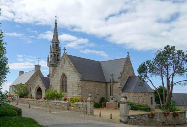 Photos de la création de Dieu et textes qui vous donneront envie de Le louer...    Eglise-bretonne