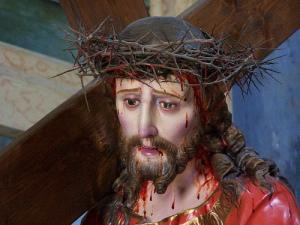 passion du christ