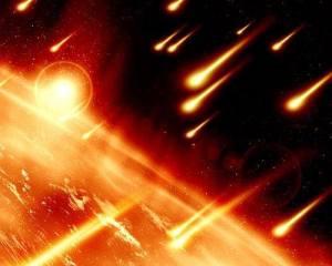 tribulation ob_b8ba66_13892302-1118145488245182-511535067927