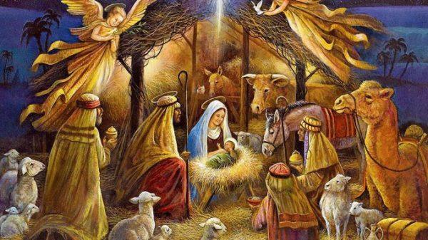 ÉPIPHANIE nativity-678x381