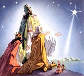 épiphanie-reis-magos-seguindo-estrela-belem-1320865832