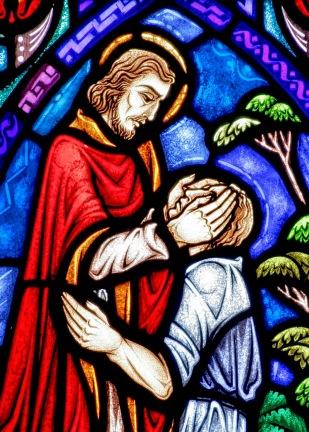 Miséricorde-de-Dieu