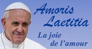 PAPE LA JOIE DE L AMOUR 2016_pape_francois_amoris_laetitiaune__058505700_1755_07042016