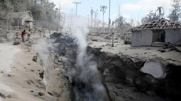 séisme sinabung-eruption-kills-3-may-21-2016-6