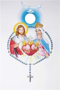 coeurs-unis-jesus-et-marie-a-l-unite.net