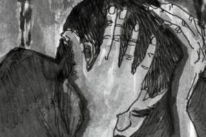 DÉCOURAGÉ torture-1-400x266