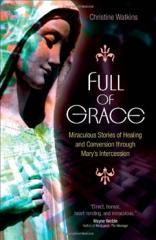 FULL OF GRACE LIRE ET DIFFUSER-PHILIPPE